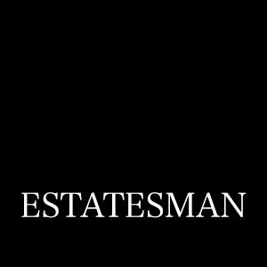 Commercial Property Consultancy - ESTATESMAN